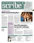 FrontPage_MSMP_Feb14_web.medium
